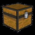 Kiste 150x150