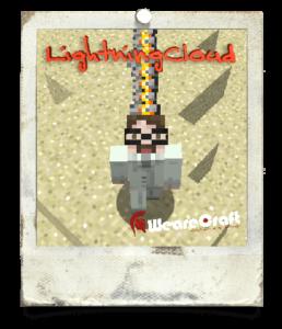 LightningCloudTrail